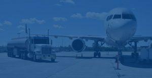 Lancaster Aviation Fuels